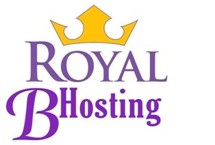 Royal B Hosting (ROYAL BROBBEY VENTURES)